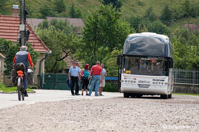 Drámai helyzet a háromszéki turizmusban: az április foglalások lenullázódtak, a nyári szezon bizonytalan