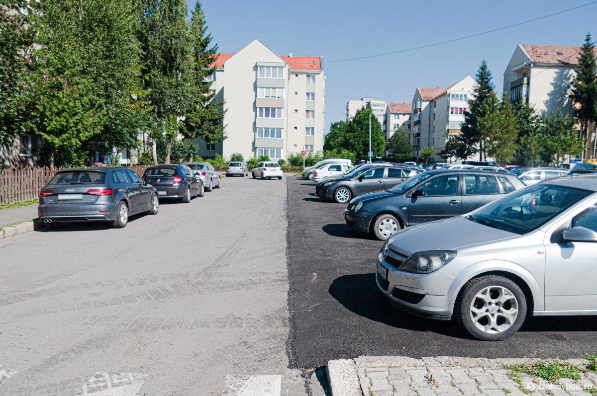 https://media.szekelyhon.ro/pictures/csik/aktualis/2019/05_augusztus/o_narcisz_utca_renovalas_ga-3.jpg