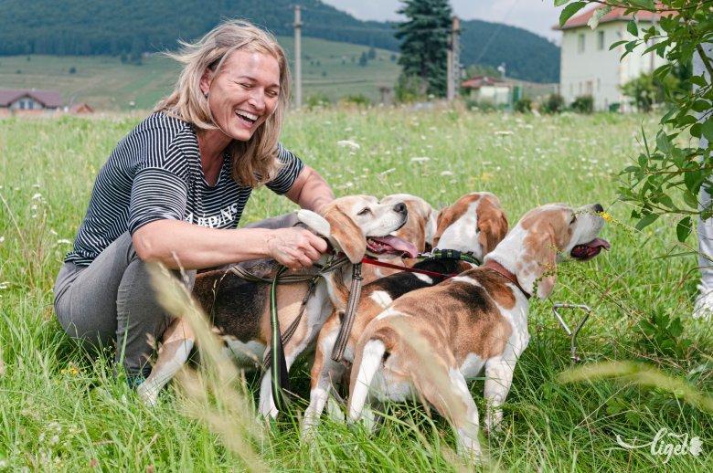 Házi kedvenc- és önismeret, ezek a felelős kutyatartás alapjai