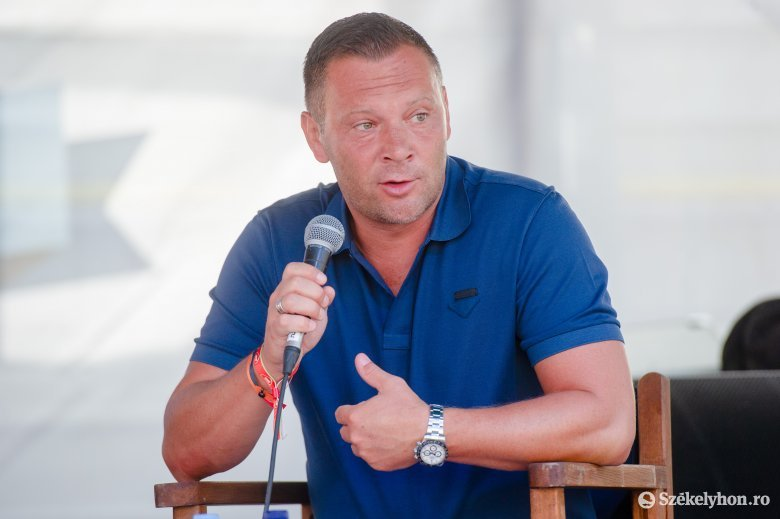 Dárdai Pál marad a Hertha BSC vezetőedzője