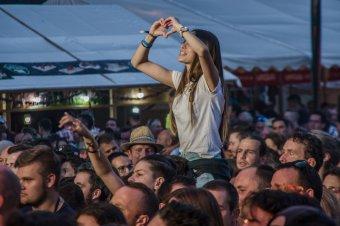 A viszontlátás örömére várva: óvatosan, de már javában zajlik az idei erdélyi fesztiválok szervezése