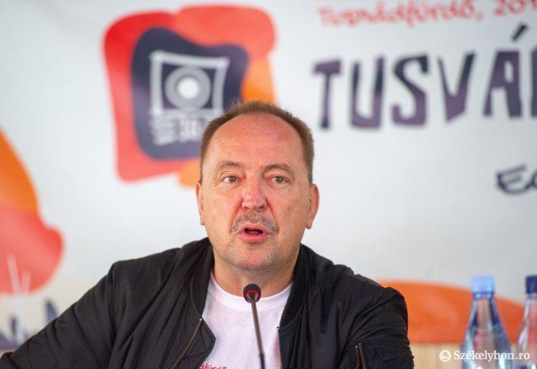 Májustól Magyarország veszi át az Európa Tanács Miniszteri bizottságának elnökségét – Németh Zsolt az új ET-alelnök