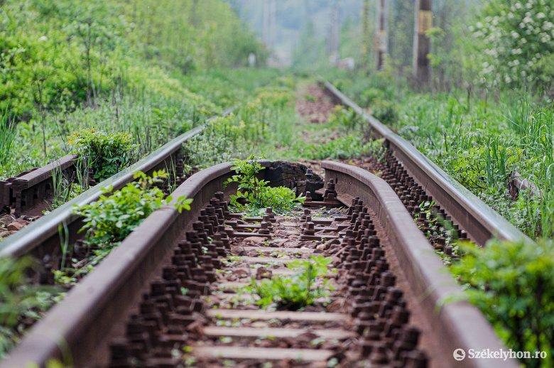 A romániaiak a legelégedetlenebbek az infrastruktúrával
