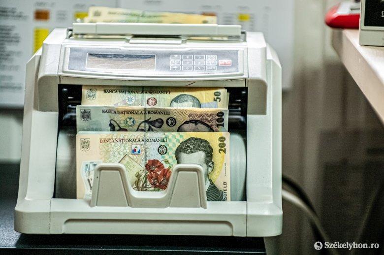 Minden háromszéki város és község kapott kormánypénzt