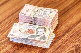 Pénzbírságot róttak ki Ciolacura és Tudosére, miután megsértették a távolságtartási szabályokat