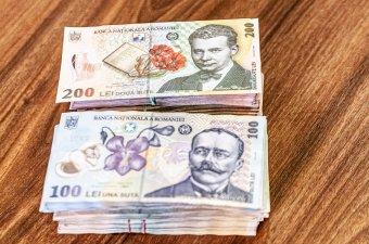 Cîţu: az orvosok és tanárok sem halmozhatják a fizetést és a nyugdíjat a közszférában
