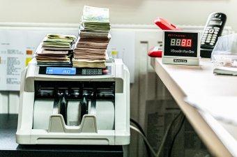 Kevésre futja a minimálbér-emelésből, sokat kell költeni már az alapélelmiszerekre is
