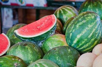 Maszkviselés Csíkszeredában: egyelőre csak a zöldségpiacnál lesz kötelező