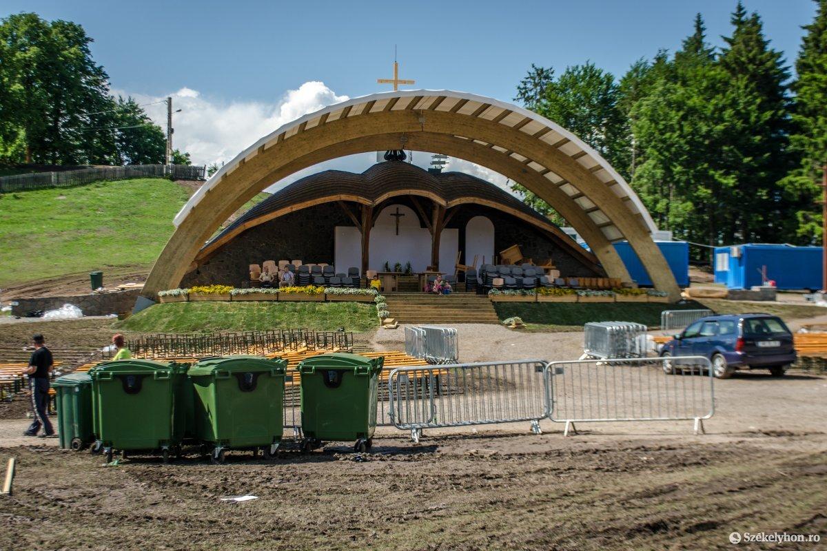 https://media.szekelyhon.ro/pictures/csik/aktualis/2019/07_junius/o_papalatogatas-utan-pnt-14.jpg