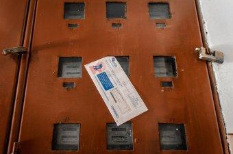 A sérülékeny fogyasztók mielőbbi megsegítését sürgeti a PSD