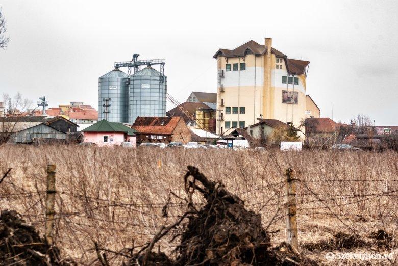 Nehézségekkel küzd a Harmopan Rt. a vállalatnál történt tömeges megfertőződés óta