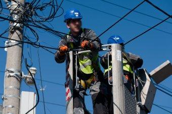 A szolgáltatók kezében a villanyszámlák értéke: nem szólhatnak bele az állami hatóságok az árpolitikába