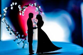 Koronavírus-fertőzött a váradi menyasszony, akinek a lagzijában több mint 350-en vettek részt