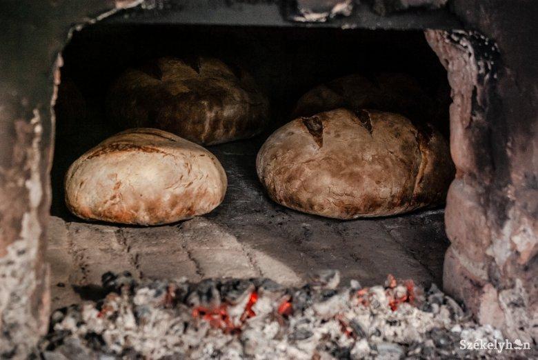 Székelyföldi kenyérkörkép: hol a fehéret, hol a háziast szeretik, az olcsót viszont mindenütt
