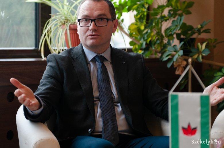 Az RMDSZ nem tárgyal a PSD-vel a Dăncilă-kormány támogatásáról