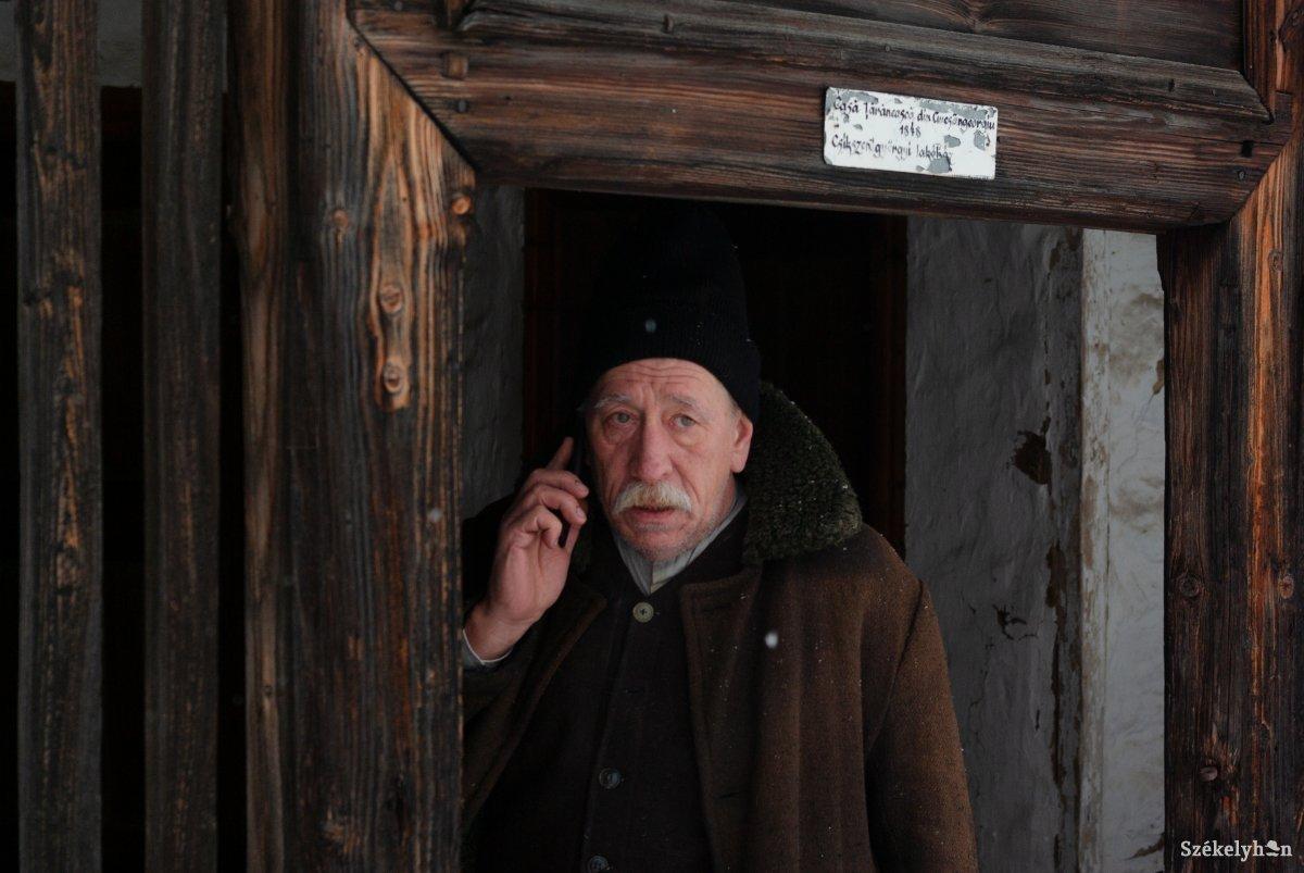 https://media.szekelyhon.ro/pictures/csik/aktualis/2019/12_januar/02/o_nyiro_jozsef_novella_film_ga-14.jpg