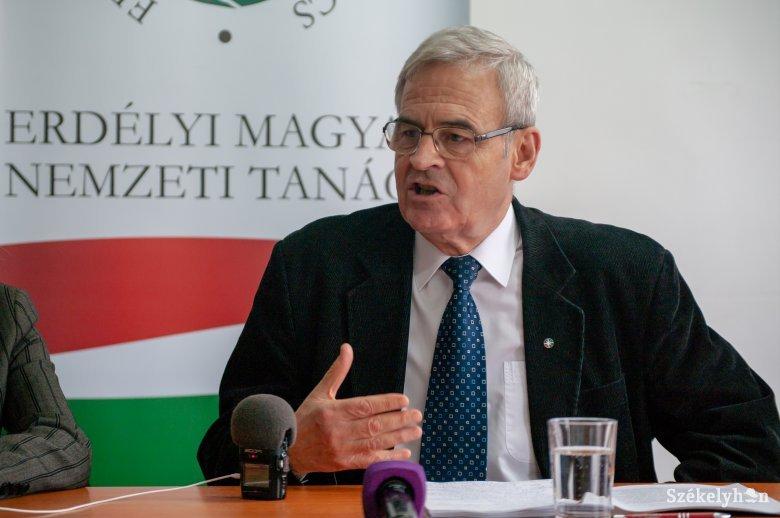 Jogi és politikai eszközökkel folytatják a küzdelmet Beke és Szőcs kiszabadításáért