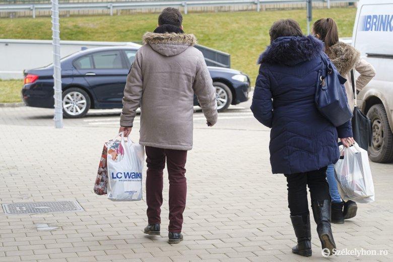 Továbbnőttek a világpiaci élelmiszerárak decemberben