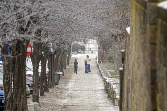 Lépés a kirekesztés ellen: nem elégséges, de szükséges a cigányellenességet visszaszorító romániai jogszabály