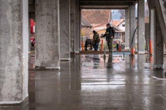 Koronahatás: megviselte az erdélyi munkaerőpiacot a járvány