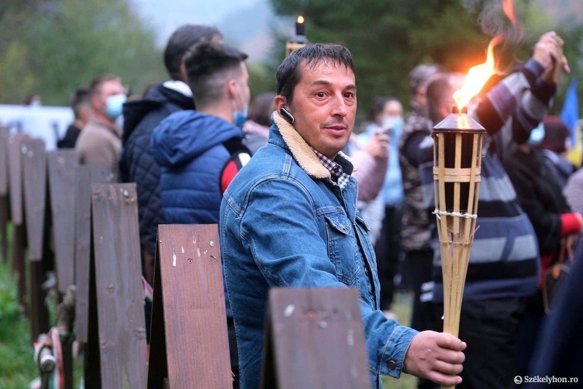 https://media.szekelyhon.ro/pictures/csik/aktualis/2020/03_oktober/o_uzvolgye-oktober-4.jpg