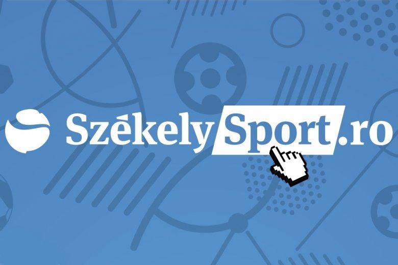 Sportesemények a televízióban – péntek