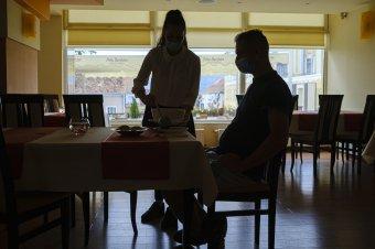 Kedvezményektől buktatókig: számos jogszabály-módosítással kezdődött az új év a vállalkozók számára