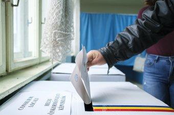 Az új magyar egységre szavazott Mezei János