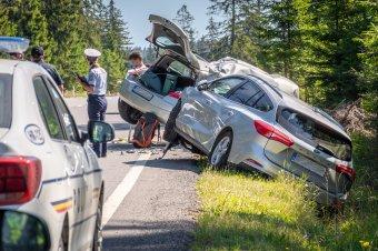 Drágulhat az autóbiztosítás, gyorsulhat az ügyintézés