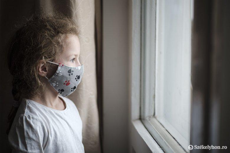 Alexandru Rafila mikrobiológus: a gyerekeket nem fenyegeti annyira a vírus