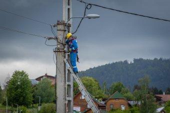 Energiapiaci liberalizáció: késnek az értesítések, meghosszabbíthatják a szolgáltató kiválasztásának határidejét