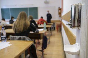 EJEB: nem muszáj magyarul tanulni, így nem diszkriminatív a romániai érettségi