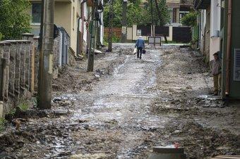 Romániának nincs mit keresnie az elit klubban: a szakértő szerint az elavult módszertan miatt lett túlértékelve az ország