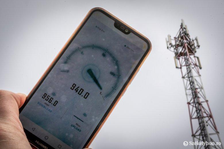 Kína kizárva: megszavazta a képviselőház az 5G technológia telepítéséről szóló törvénytervezetet