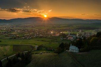 Magyar szemmel – fotópályázat a minket körülvevő csodák bemutatására