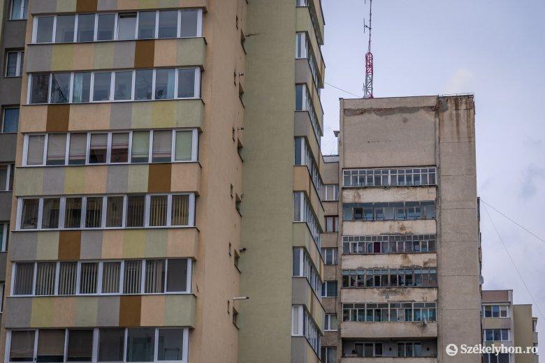 Több jelentkező a közbeszerzéseken, fellendülőben a városfejlesztési beruházások