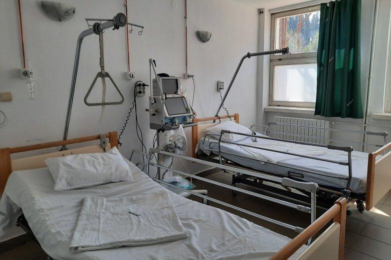 Jelentős adomány három székelyföldi kórháznak