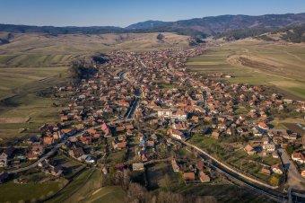 Számos elképzelést valósítanának meg idén a vidéki önkormányzatok