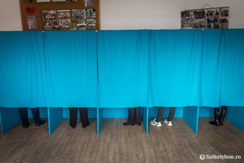 Velük készül polgármester-választást nyerni az RMDSZ Csíkszéken