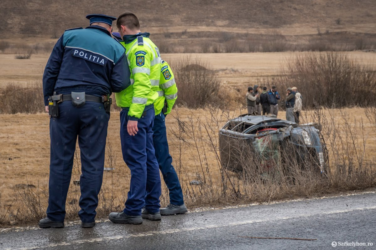 https://media.szekelyhon.ro/pictures/csik/aktualis/2020/10_marcius/o_vegzetes-baleset-sosret-pnt-13.jpg
