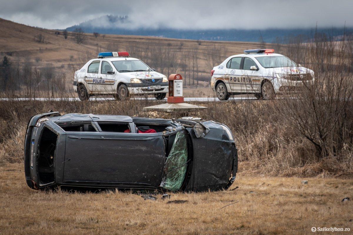 https://media.szekelyhon.ro/pictures/csik/aktualis/2020/10_marcius/o_vegzetes-baleset-sosret-pnt-5.jpg
