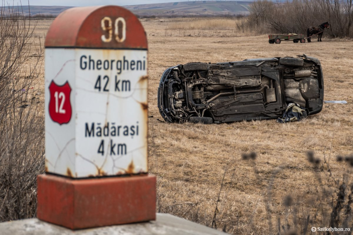 https://media.szekelyhon.ro/pictures/csik/aktualis/2020/10_marcius/o_vegzetes-baleset-sosret-pnt-9.jpg