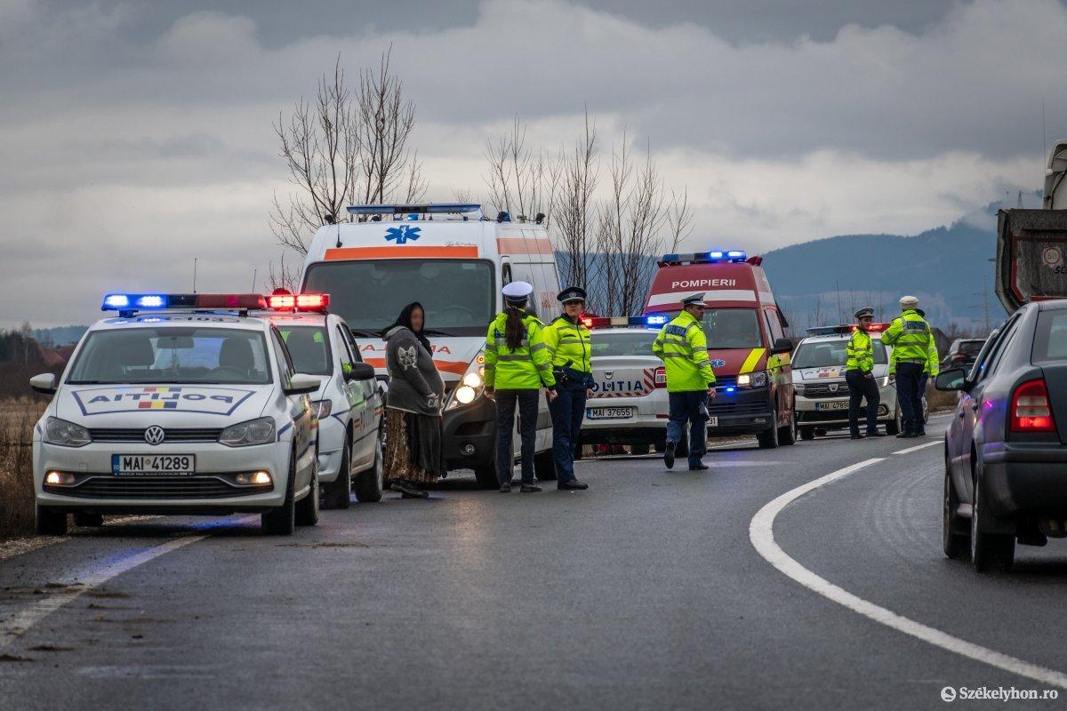 https://media.szekelyhon.ro/pictures/csik/aktualis/2020/10_marcius/o_vegzetes-baleset-sosret-pnt.jpg