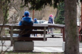 A németek után a román gyerekek alkotják a legnépesebb kiskorú csoportot Németországban