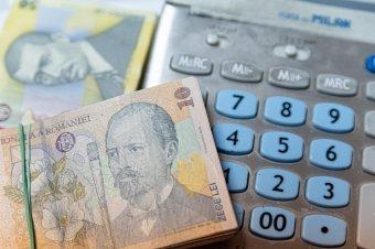 Barna: elbocsátások jöhetnek a közszférában, a pártok is kevesebb pénzt kapnak