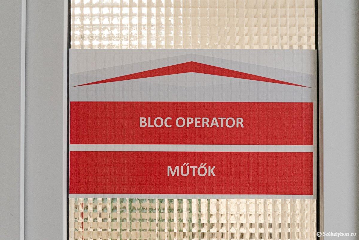 https://media.szekelyhon.ro/pictures/csik/aktualis/2020/12_januar/o_mutoblokk_hmsk_ga-22.jpg