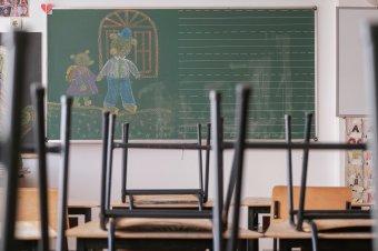 Rohamosan nő a koronavírus-fertőzések száma az oktatási intézményekben