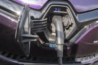 Komolyan gondolják: az EB 2035-ig meg kívánja szüntetni a dízel- és benzinüzemű autók értékesítését