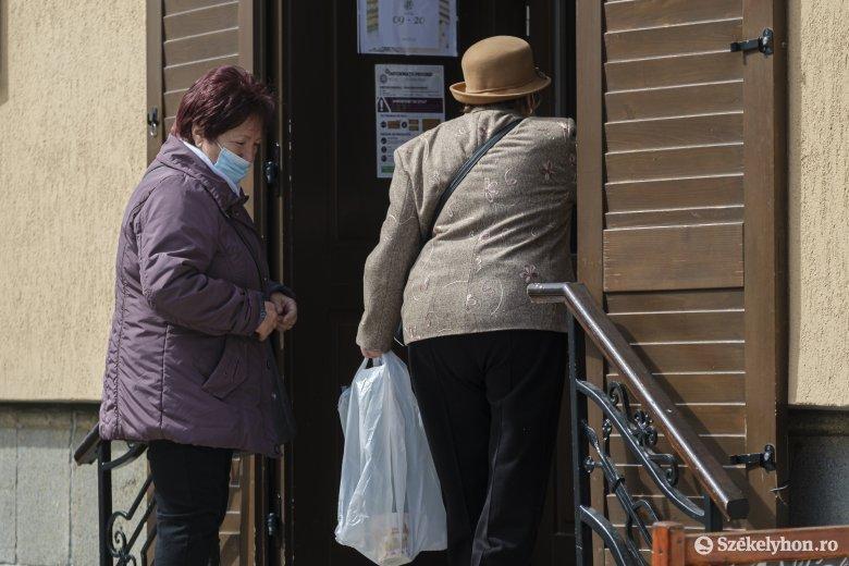 Turcan: visszamenőleges hatállyal kiegészíti a kormány az elszámolt nyugdíjakat