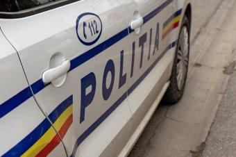 Kimenekítés közben meghalt egy részeg férfi, aki ellenszegült az őt tűz miatt távozásra kényszerítő rendőröknek
